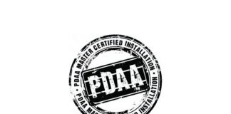 pdaa master certified