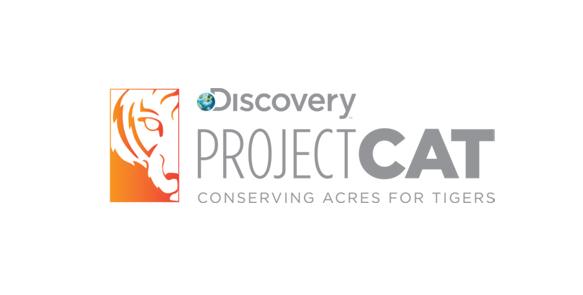 project cat