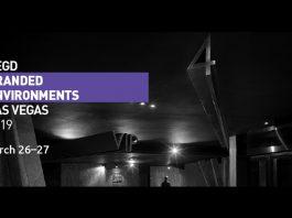 segd branded environments
