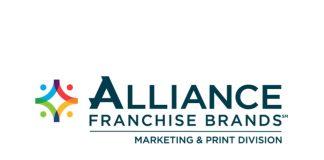 alliance franchise brand