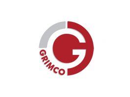 Grimco Globes Giveaway