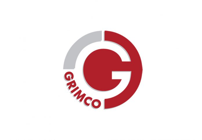 Grimco Globes Giveaway