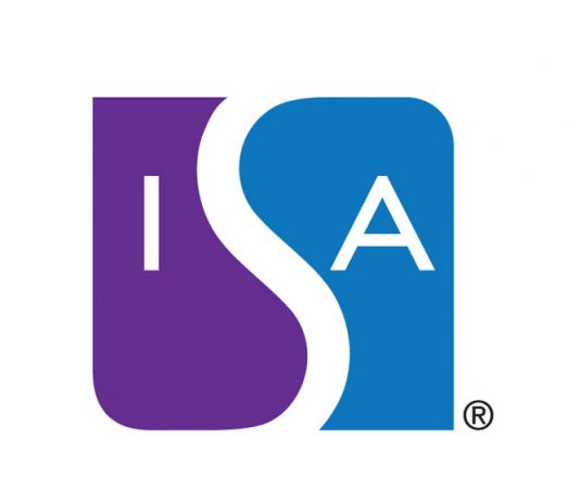 ISA SBI Women Leading the Industry
