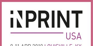 InPrint USA