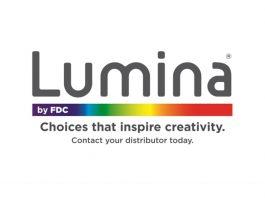 Lumina QuickPress
