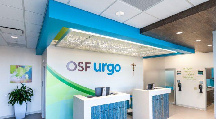 ASI OSF Urgo