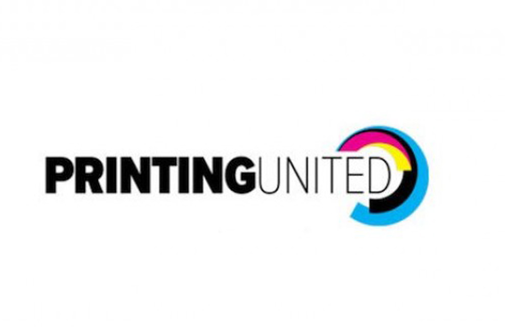 Digital Printing Think Tank Includes Talk On Convergence
