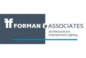 forman and associates