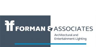 forman and associates