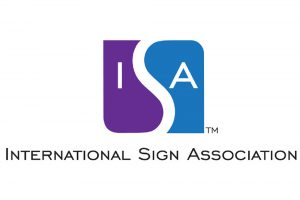 future technologies international sign association planners