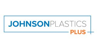 Johnson Plastics Plus