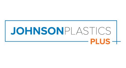 Johnson Plastics Plus