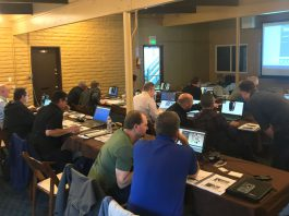 SGIA Color Bootcamp GMG Color Management Group