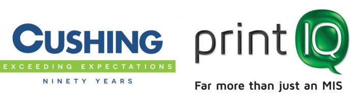Cushing printIQ