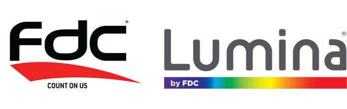 FDC Lumina
