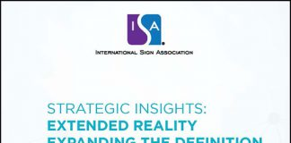 ISA augmented reality