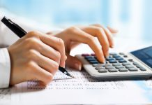 job costing estimating