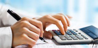 job costing estimating