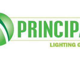 Principal Lighting Group Aries Graphics