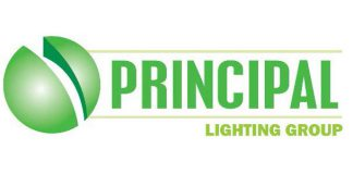 Principal Lighting Group Aries Graphics