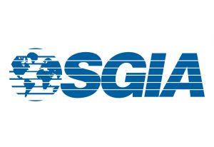 sgia applications