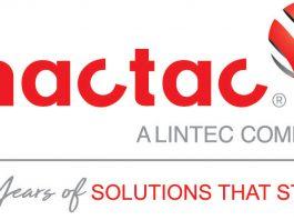 mactac 60 years