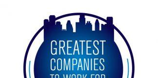 Greatest Companies