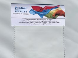 Fisher Textiles GF 7210 X-Out Super Soft