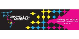graphics of the americas sgia