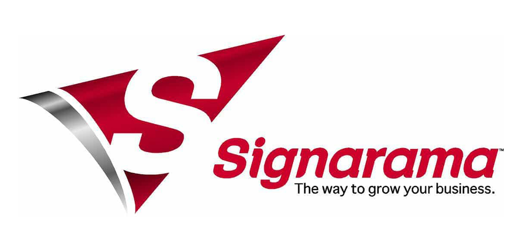 Signarama Announces North American Expansion Into Quebec