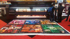 fabric interior graphics fisher textiles