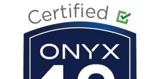 Onyx 19