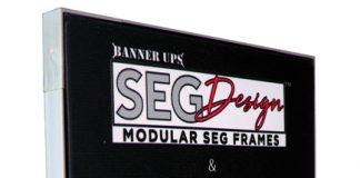SEGDesign