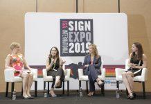 Women Leading the Industry ISA SBI