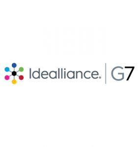 Idealliance G7