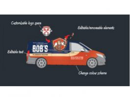 signelements pre-made vehicle wraps