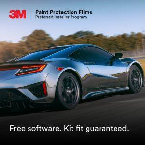 pattern software