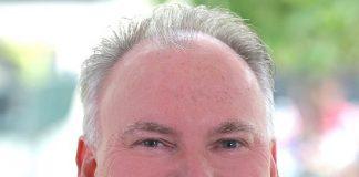 EFI CEO Jeff Jacobson