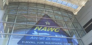 Naval Air Warfare Center
