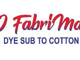 GO FabriMate