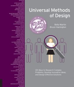 Universal Methods