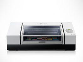 LEF2-300
