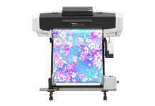 Mutoh VJ-628MP