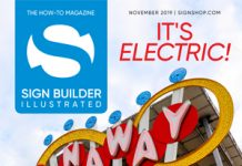 November 2019 sign builder illustrated digital edition