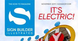 November 2019 sign builder illustrated digital edition