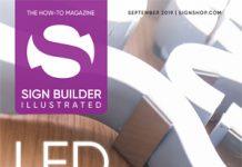 SBI september 2019 digital edition