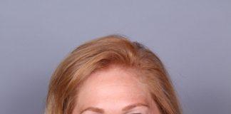 Jennifer Herskind