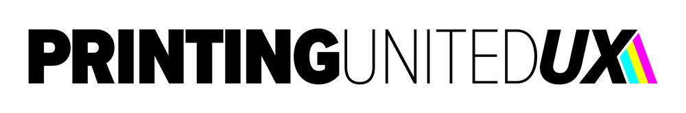 Printing United UX