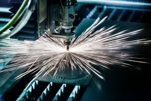 CNC router financing