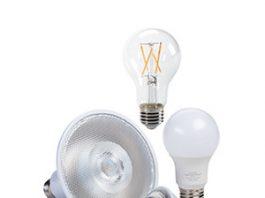 Keystone Technologies Essential Series LED Bulb